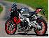 Motorrad - Motoroller